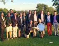 Westchester Golf Association brings home Stoddard Trophy