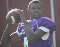 Aiken football finds a new 'way'