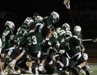 State lacrosse power St. Joseph looking for new head coach