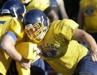 Moeller football aims for Columbus