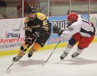 Vianney's Gelatt excited for Titans, APP Hockey Classic