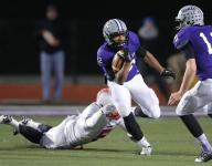 Ranking the high school football sectionals