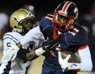 East Marion looks to stay near top in Class 2A