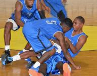 MTSU continues Bahama charge with another win