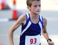 Orthopedic Associates Fun Run Results