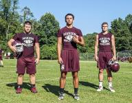Preview: Could Swain County be SMC, state title contender?