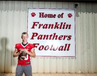 Franklin preview: Returning depth makes Panthers a favorite