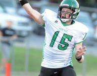 Mountain Heritage preview: Could this be year of the Cougars?
