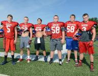 Madison preview: Patriots look for bounce-back season