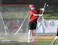 Pair from Section V advance in Team USA Lacrosse tryouts