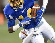 5A players to watch