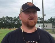 VIDEO: Perry Central football preview
