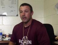 VIDEO: Richton football preview