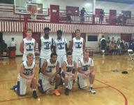AAU hoops getting high school kids to the next level
