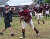 GMC football analyst reflects on visits to 23 GMC training camps