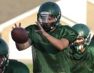 Class 1A, District 5 football capsules