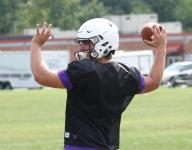 Glen Este eyes ECC football championship