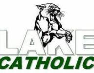 Gridiron Preview: Lake Catholic
