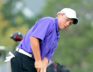 Golf preview: Locals hunt state title in Fort Collins