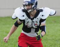 C-PS young but experienced heading into season
