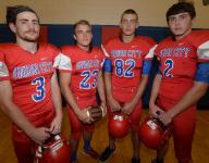 New Union City coach brings new expectations
