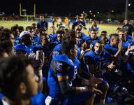 High school football two-a-days: Division II, Sections II and I