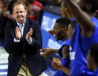 Davis pleased with basketball team following Bahamas trip
