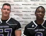 Prep Preview 2015: Prattville Christian Academy
