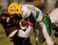 Green Oaks faces daunting '15 schedule