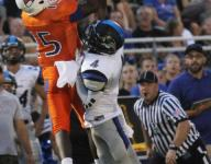 Cape Coral Seahawks hoping to reload after heavy losses