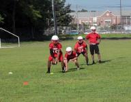 James M Bennett Football Preview