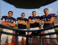 Bulldogs set to defend NJSIAA Central Group II title