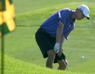 Ott first again as Fort Collins wins golf invitational