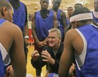 Rutgers, NJSIAA officials to discuss state hoop finals' future