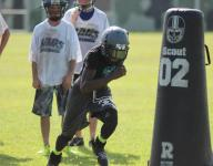 East Lee County football hoping for a turnaround
