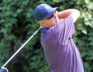 Former Century CC pro Ron McDougal wins Met PGA Senior Championship