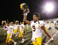 High school football two-a-days: Division I, Sections III and II