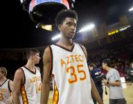 Arizona now experiencing changing high school basketball landscape