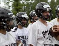 SPASH football hungry to get a taste of WIAA playoffs