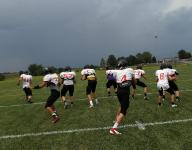 5 questions facing Highland football in 2015