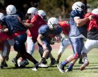 High School Football: Tulare Western's 5 Keys