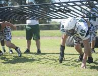 Holtville: Experience, execution important