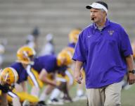 Tallassee: Tailback duty will be a collective effort