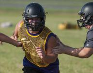 Prattville Christian pines for more playoff experiences