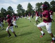 Prattville aiming to return to title game