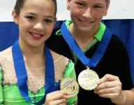RASCals roll out championship performances