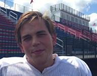 Video | All-Metro: Christian Academy defensive end Jake Paulson