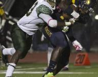 Star-studded Naples squad seeks third state title
