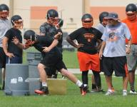 Cocoa, Heritage among state-ranked football teams