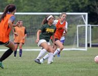 North Rockland aims for third straight state final